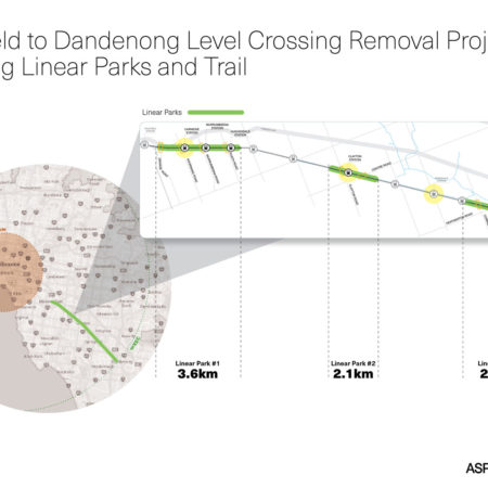 XX-Caulfield-to-Dandenong-Level-Crossing-Removal-Project_Site-Plan