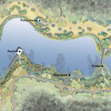 XX-Duke-Pond-Site-Plan