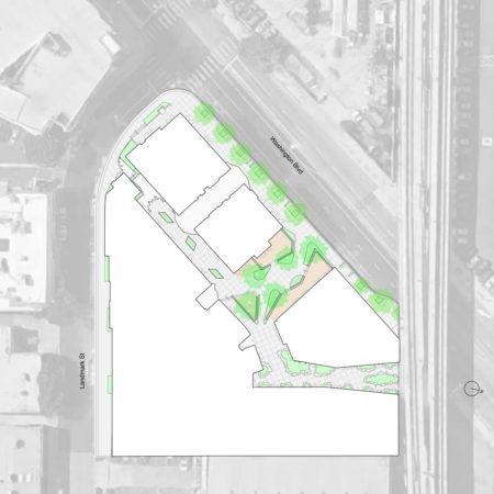 XX-ElysianLandscapes---Simple-Site-Plan----Platform
