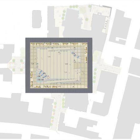 \gla-dc-2projectdataG4763 Piece Hall, HalifaxDrawings (current)GillespiesCosting DrawingsG4763-I-06 Surface Finishes (ph
