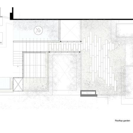 XX-Rooftop_Pavilion-and-Sculpture-Garden_Vertebral