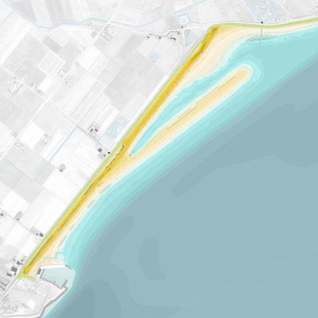 XX-Site-plan