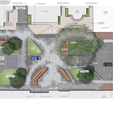 XX-Victoria-Street,-Kerang_Concept-Plan_