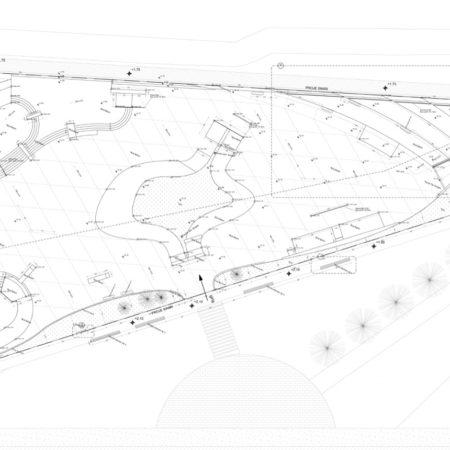 XX-ds_bostanli_skate_plaza_site_plan