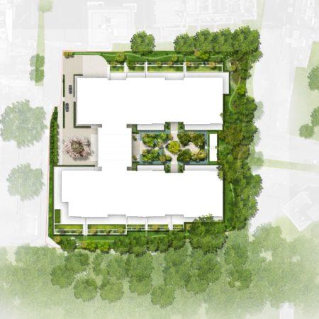 R:OX5107 Campden Hill ResidentialDrawings�1 DesignXREFsXR_LandscapeBase A1 - vertical title (1)