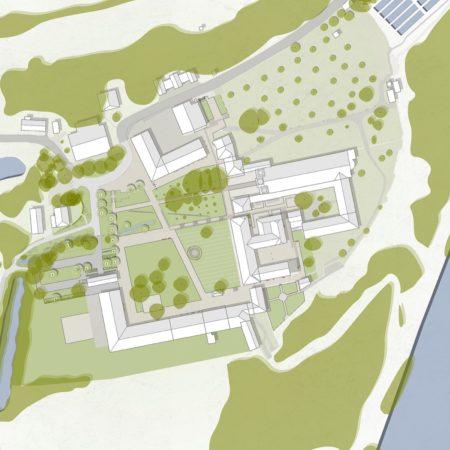 XX-raitenhaslach-site-plan