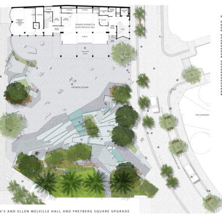 XXFreyberg-Square-A1-Plan