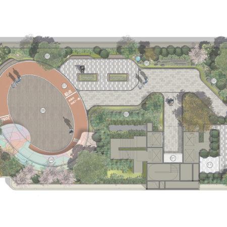 YY-Yinian-Rooftop-Garden-for-Seniors