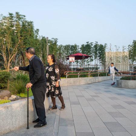 Yinian-Rooftop-Garden-for-Seniors10