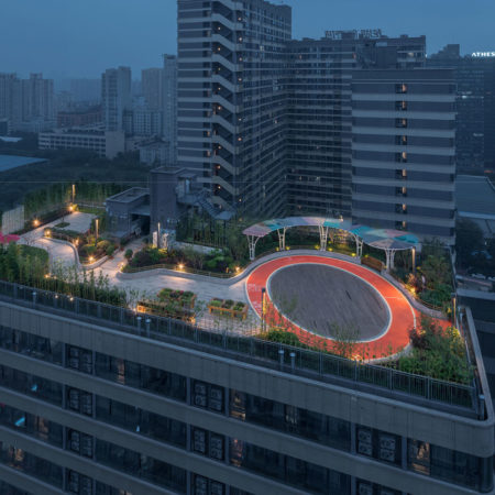 Yinian-Rooftop-Garden-for-Seniors6