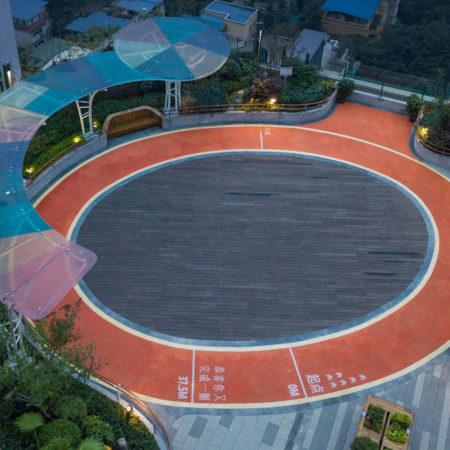 Yinian-Rooftop-Garden-for-Seniors7