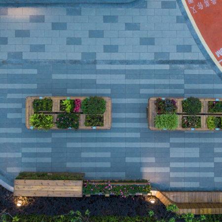 Yinian-Rooftop-Garden-for-Seniors8