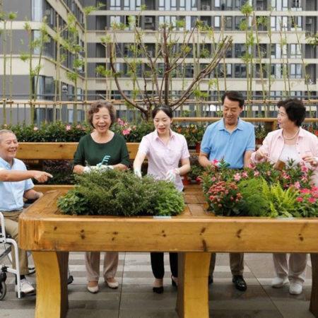Yinian-Rooftop-Garden-for-Seniors9