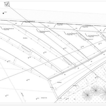 ds_bostanli_skate_plaza_08_detail_plan