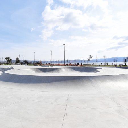 ds_bostanli_skate_plaza_12