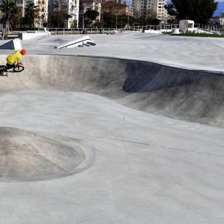 ds_bostanli_skate_plaza_17
