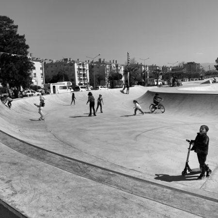 ds_bostanli_skate_plaza_18