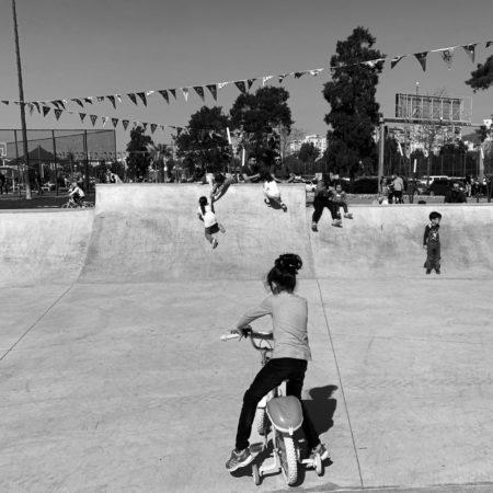 ds_bostanli_skate_plaza_19