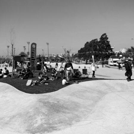 ds_bostanli_skate_plaza_20