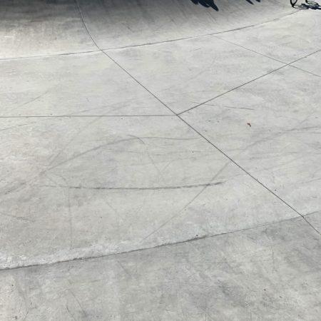 ds_bostanli_skate_plaza_24