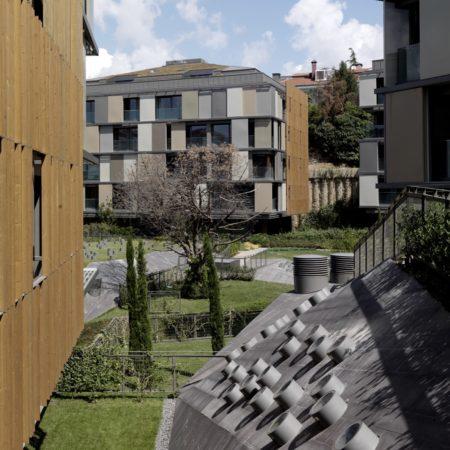 ds_ulus_savoy_housing_02