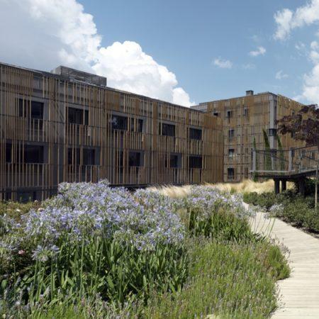 ds_ulus_savoy_housing_03