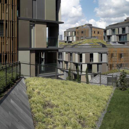 ds_ulus_savoy_housing_05