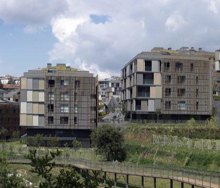 ds_ulus_savoy_housing_08