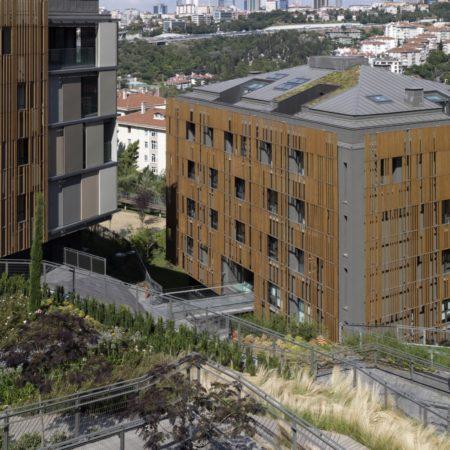 ds_ulus_savoy_housing_09