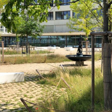 02_Sandgruben_Basel