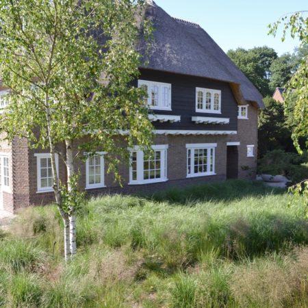 1--Andrew_van_Egmond_contemporary-nature-garden-Holland