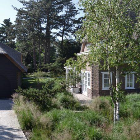 11--Andrew_van_Egmond_contemporary-nature-garden-Holland