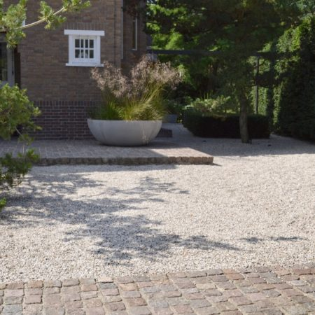 12--Andrew_van_Egmond_contemporary-nature-garden-Holland