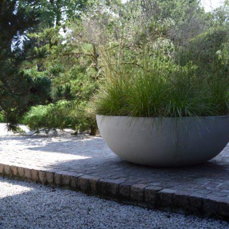 13--Andrew_van_Egmond_contemporary-nature-garden-Holland
