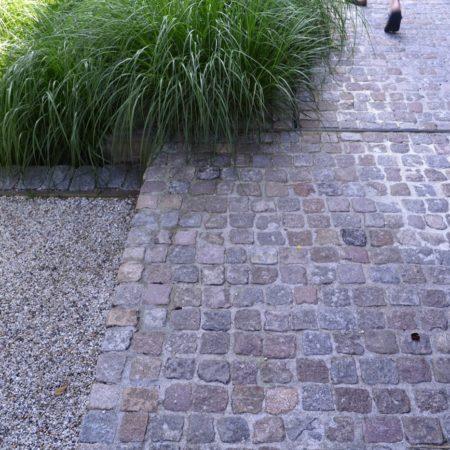 15--Andrew_van_Egmond_contemporary-nature-garden-Holland