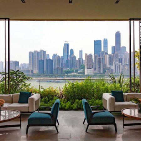 1891 Yangtze River Residential 07