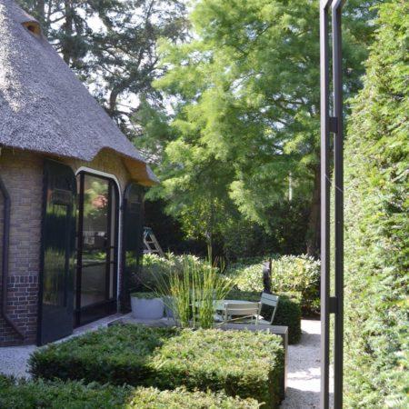 19--Andrew_van_Egmond_contemporary-nature-garden-Holland