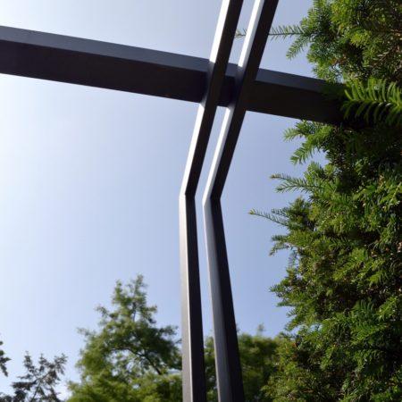 20--Andrew_van_Egmond_contemporary-nature-garden-Holland