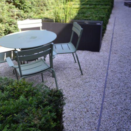 21--Andrew_van_Egmond_contemporary-nature-garden-Holland