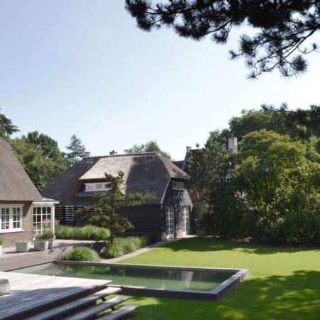 22--Andrew_van_Egmond_contemporary-nature-garden-Holland