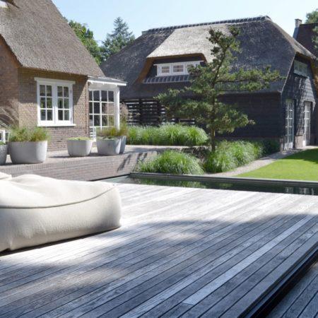 23--Andrew_van_Egmond_contemporary-nature-garden-Holland