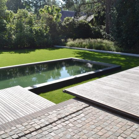 24--Andrew_van_Egmond_contemporary-nature-garden-Holland