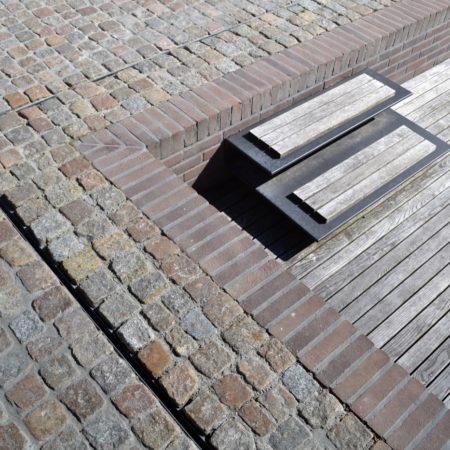 25--Andrew_van_Egmond_contemporary-nature-garden-Holland