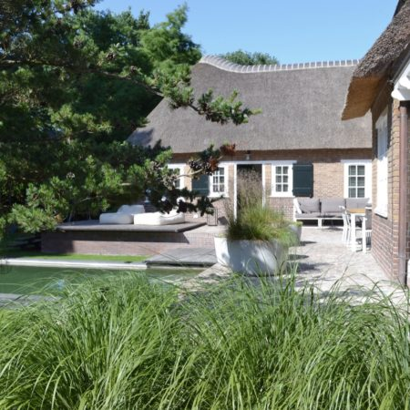 28--Andrew_van_Egmond_contemporary-nature-garden-Holland