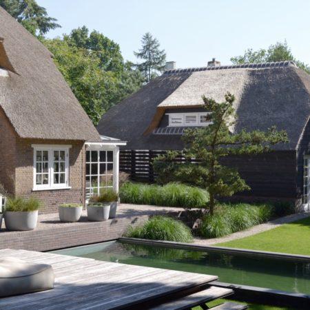 29--Andrew_van_Egmond_contemporary-nature-garden-Holland
