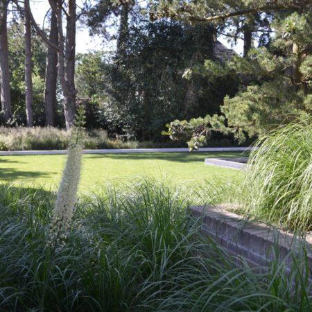 3--Andrew_van_Egmond_contemporary-nature-garden-Holland
