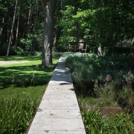 4--Andrew-van-Egmond_Forestgarden_Holland_13
