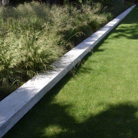 4--Andrew_van_Egmond_contemporary-nature-garden-Holland