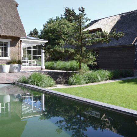 6--Andrew_van_Egmond_contemporary-nature-garden-Holland