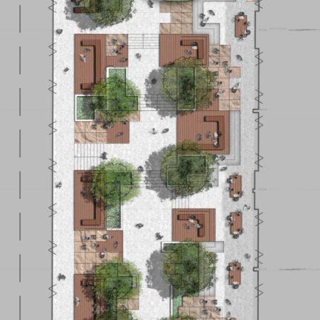 6. Riverview Masterplan Arcadia